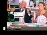 Le zapping du 05/05