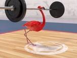 Athleticus - Dopage