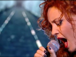 Nouvelle star 2015 - Emji : sweet dreams - nouvelle star - 26/02/2015