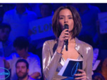 Nouvelle Star - Episode 8 : La finale en direct