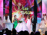 Election de Miss France