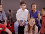 The Voice - Voice News : Que sont-ils devenus ?