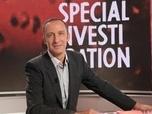 Special Investigation
