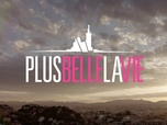 Plus belle la vie, la collec' - Saison 12 - Episode 3032