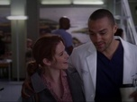 Grey's anatomy - Episode 19 Saison 10 - La nomination
