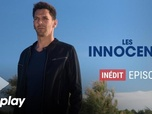 Les innocents - Episode 3