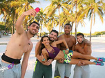 Les anges 9 - saison 9 - episode 31