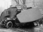 1914 : des armes et des mots