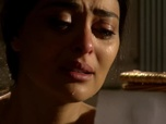 India a love Story - Episode 156