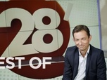 28 Minutes - Best of