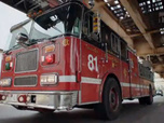 Chicago Fire 3 - Chicago fire - episode 3