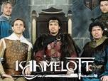 Kaamelott - LE DONNEUR / O'BROTHER