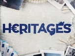 Heritages - 27/06/2019