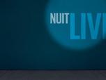 Nuit Live