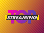 Les tops - top streaming - (2018-2019)