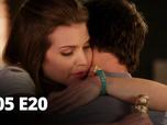 90210 Beverly Hills : Nouvelle Génération - S05 E20 - Pacte avec le diable
