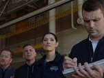 Chicago Fire - S7 - Épisode 20