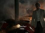 Revenge - saison 3 - résumé de l'épisode 3