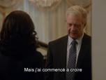 Scandal saison 5 - olivia présidente ?