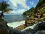 Îles de beautés