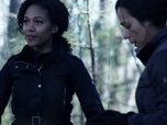 Sleepy Hollow - Saison 3 épisode 14