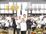 Les Top Chef Awards 2016