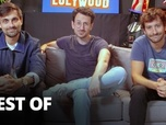 Lolywood - Le best-of