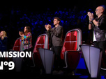 The Voice 2020, le Prime - Les Battles (Emission 9)