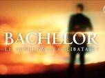Bachelor, le gentleman célibataire