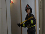 Chicago Fire 3 - Chicago fire - episode 6