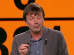 Capital - Nicolas Hulot : son interview et en exclusivité