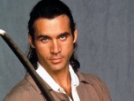Highlander - La pierre de Scone