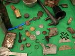 39-45, Les Nouveaux Archeologues