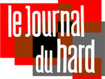 Le journal du hard