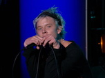 Le grand journal du 17/02 - pond - sweep me off my feet
