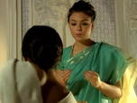 India a love Story - Episode 157