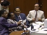 O. J. Simpson: Made in America