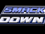 Catch Smackdown