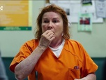 Orange Is The New Black - THE GLADES - 06x03 - PENSE À TA POMME