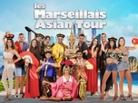 Les Marseillais : Asian Tour