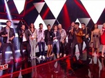 The Voice Kids - Tous les Talents reprennent Shape of You 'Ed Sheeran
